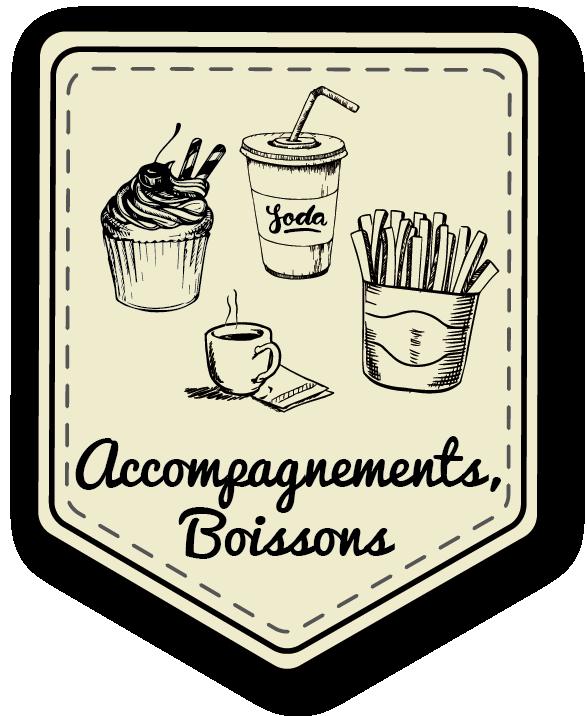 Voici quelques idées pour agrémenter votre pause déjeuner à Saint-Égrève