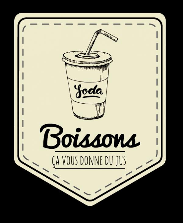 Boissons-02