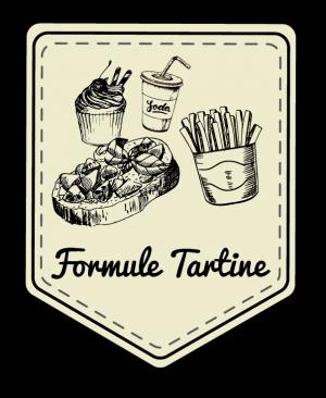 La formule tartine de votre restaurant Le LOCAL à Saint-Égrève