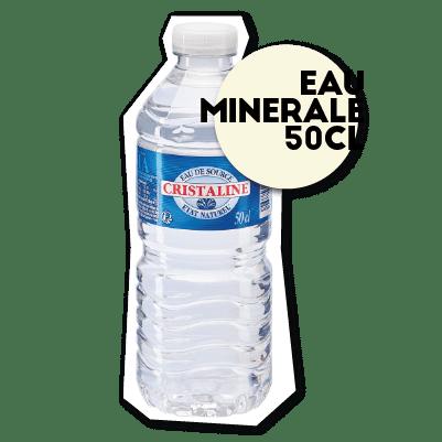 Le-Local-Saint-Egreve-eau-50-cl
