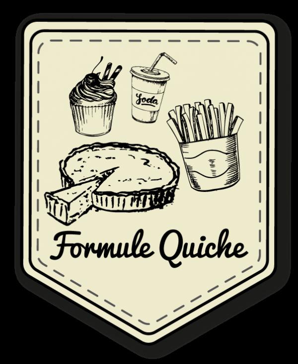 Formule-quiche
